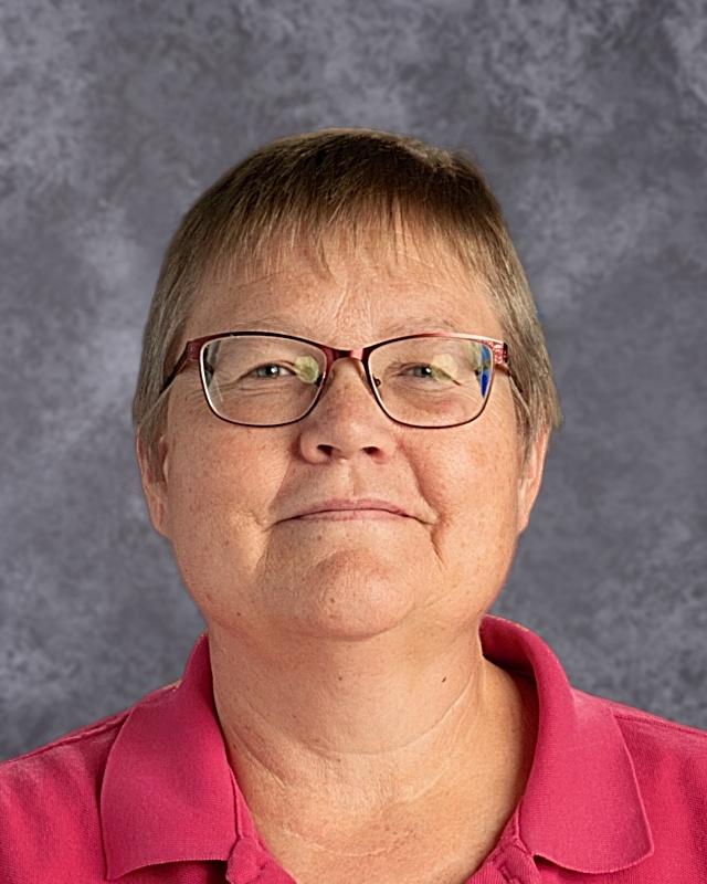 Dawn Jorgensen : Nurse Assistant