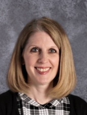 Mrs. Amy Lasater : First Grade Teacher