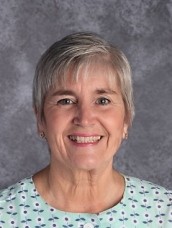 Carole Medley : Special Education
