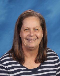 Mrs. Evans : Computer Lab