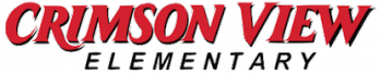 Crimson_View_Logo