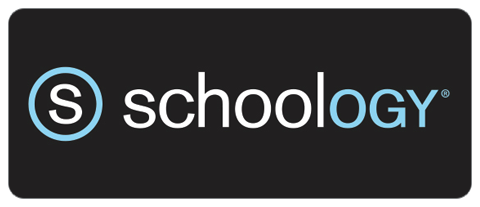 Click here to access Schoology