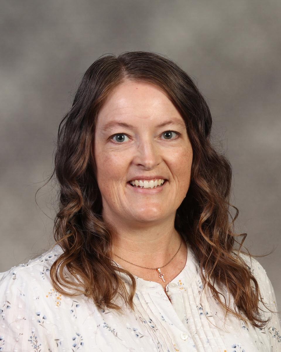 Karen Taylor : SLP -- Speech Services