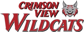 Crimson View Elementary
