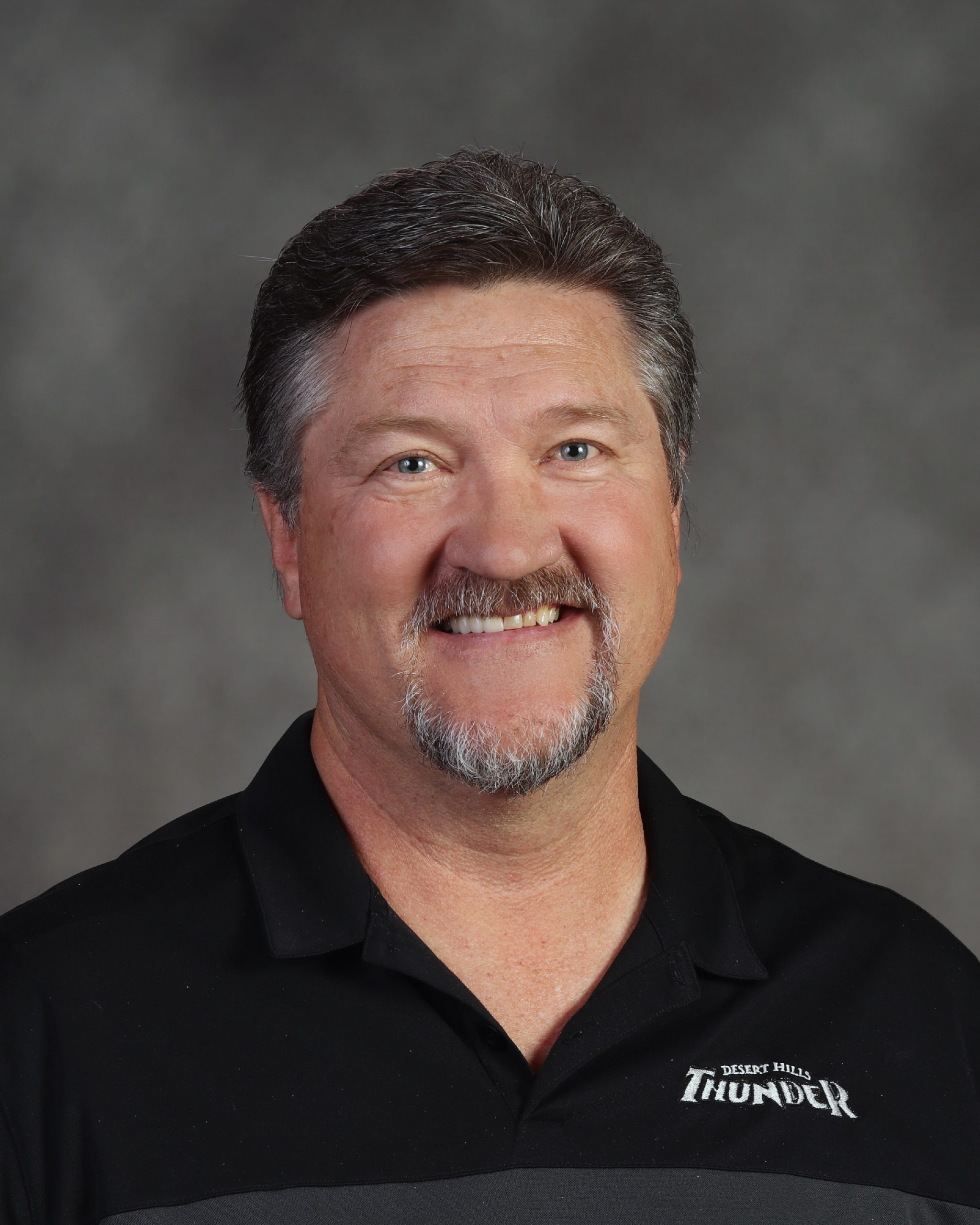 RON QUILTER : Science / HOSA / Unified Studies