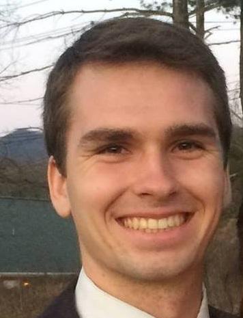 Josh Michelsen : Boys Tennis