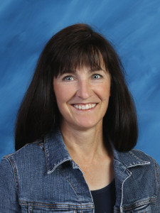 Mary Ann Lindsey : FACS Exploration Teacher