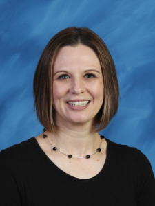 Ramona Schwendiman : FACS Exploration Teacher