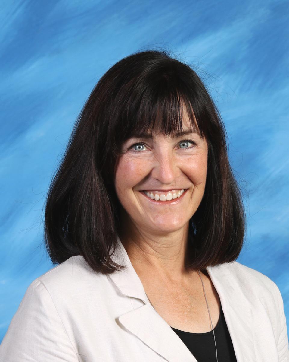Mary Ann Lindsey : FACS Exploration Teacher