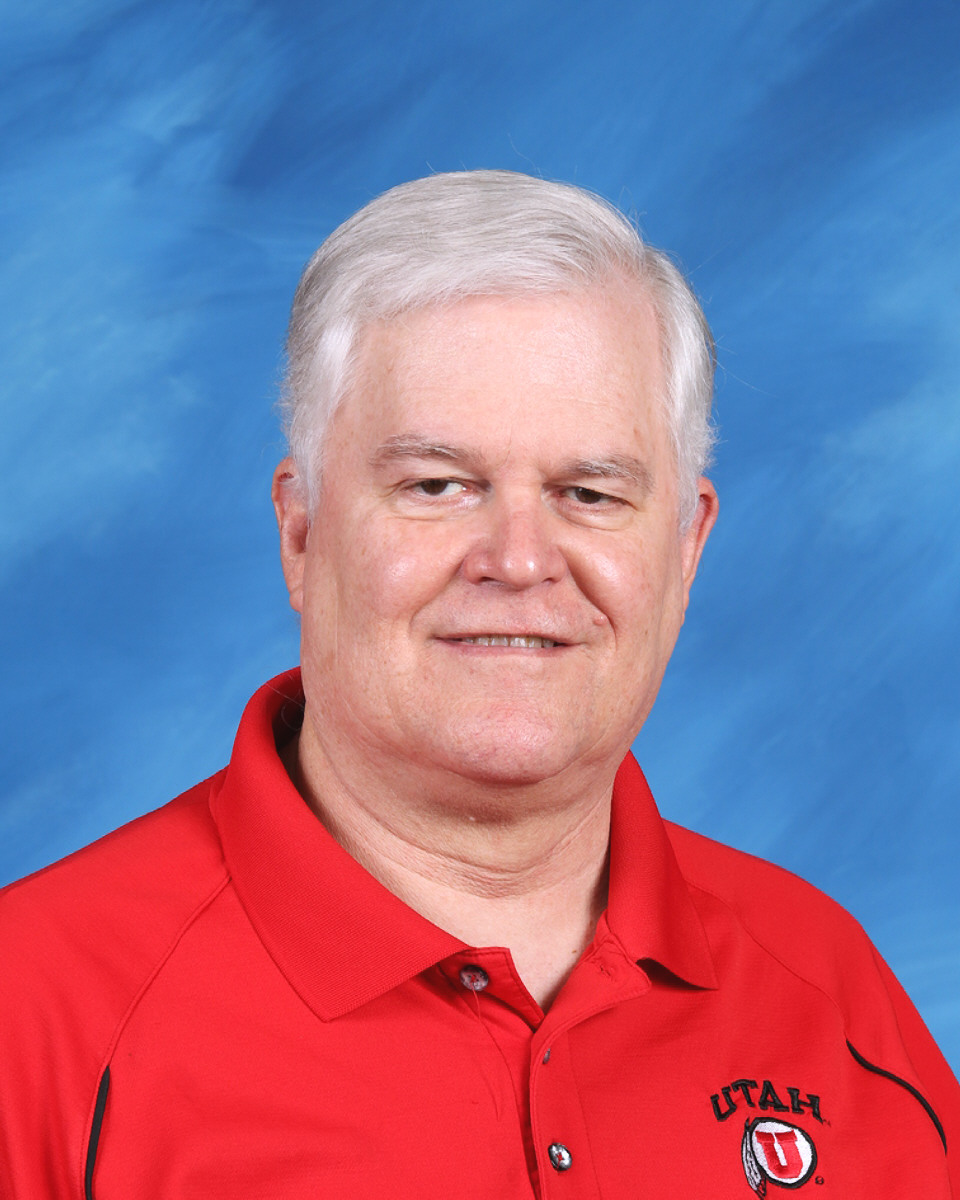 Jeff Williams : Social Studies Teacher