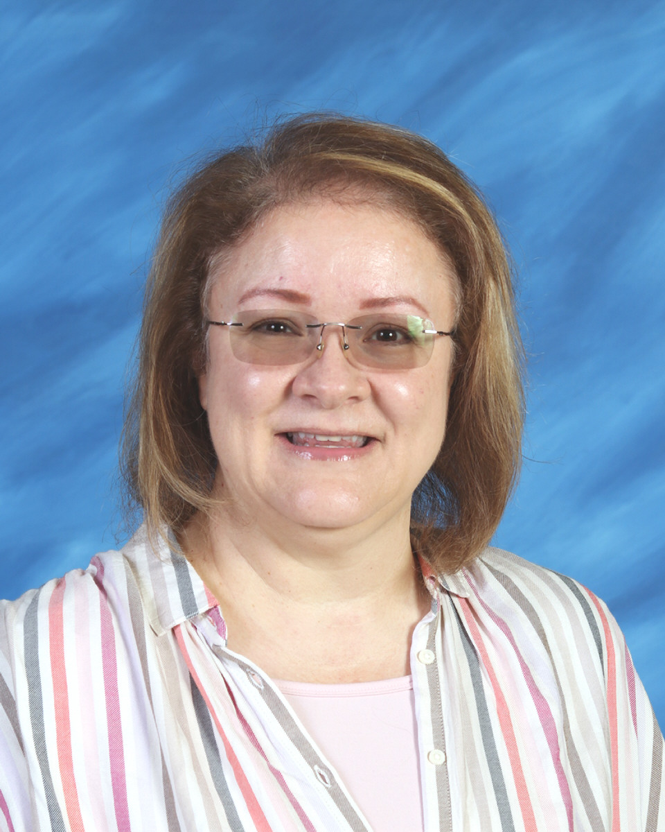 Jenny Drummond : Fourth Grade English Dual Immersion/ALP Teacher