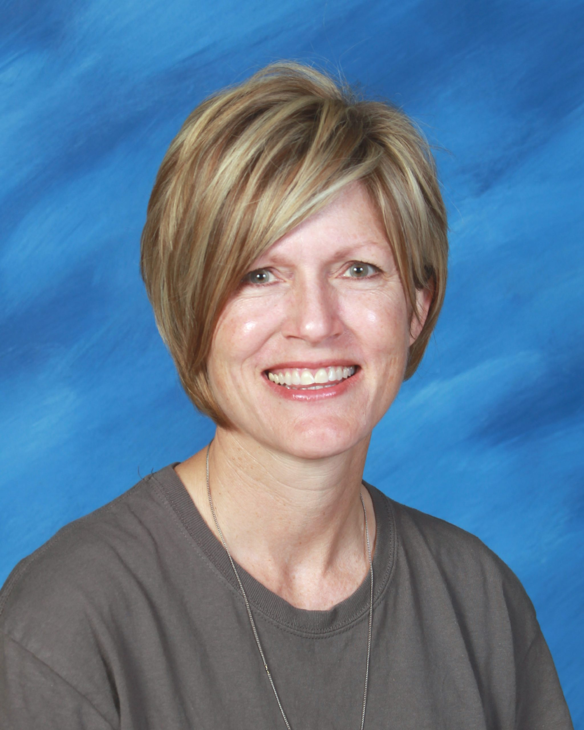 Tonya Leavitt : Traditional First Grade Teacher