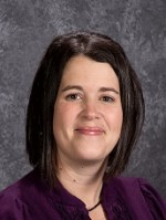 Holly Nisson : Extended Day Kindergarten/Interventionist