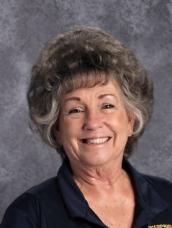 Jeanne Fureigh : Pre-School Teacher