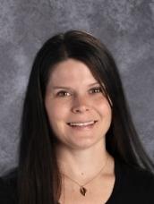 Kathryn Bundy : Kindergarten Teacher