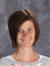 Nichole Bowler : Sixth Grade Teacher