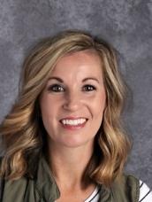Tara Messersmith : Second Grade Teacher