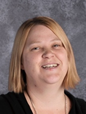 Amber Deuel : 4/5 Split Grade Teacher