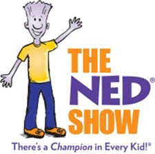 The NED Show Picture