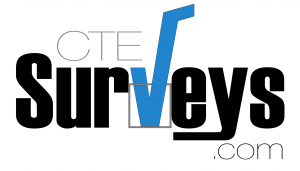 Surveys Logo