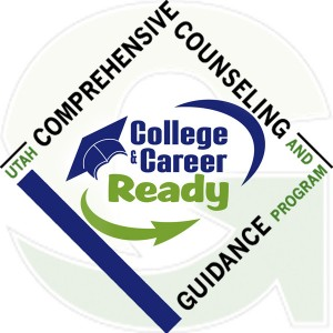 Comprehensive Counseling Guidance logo