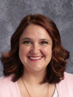 Sarah Cleveland : Librarian