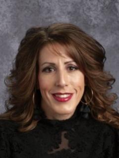 Heather Jennings : Math 6 & SPED
