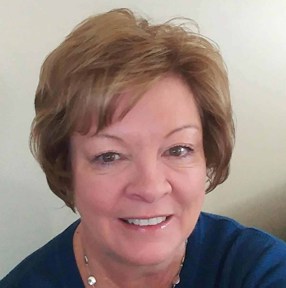 Penny Norman : Nurse