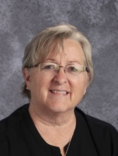 Pamela Graft : Special Education