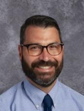 Matthew Lowe : Principal