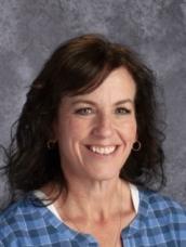 Miki Rowan : Learning Coach