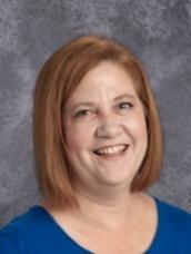 Lori Sorensen : Kindergarten Teacher