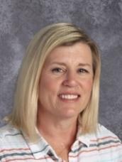 Karen Webb : STEM Teacher
