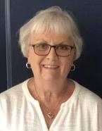 Debbie Coxon : Severe Sped Assistant