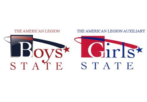 AL Boys and Girls State