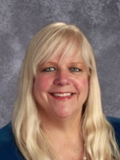 Tammy Jamison : Severe Special Ed