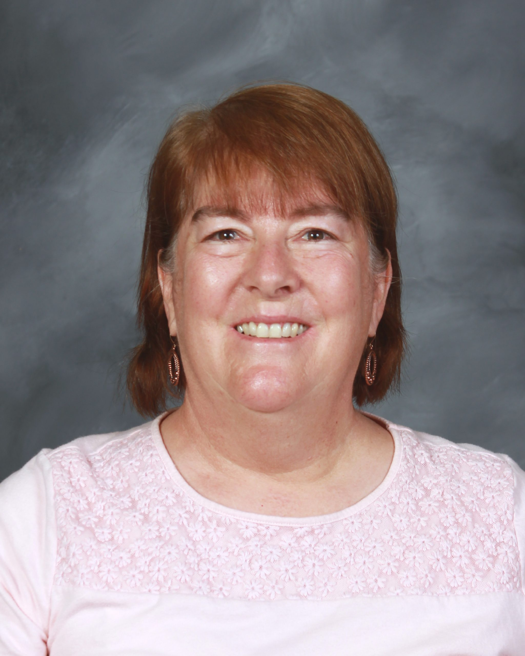 Jeanne Black : Reading Specialist