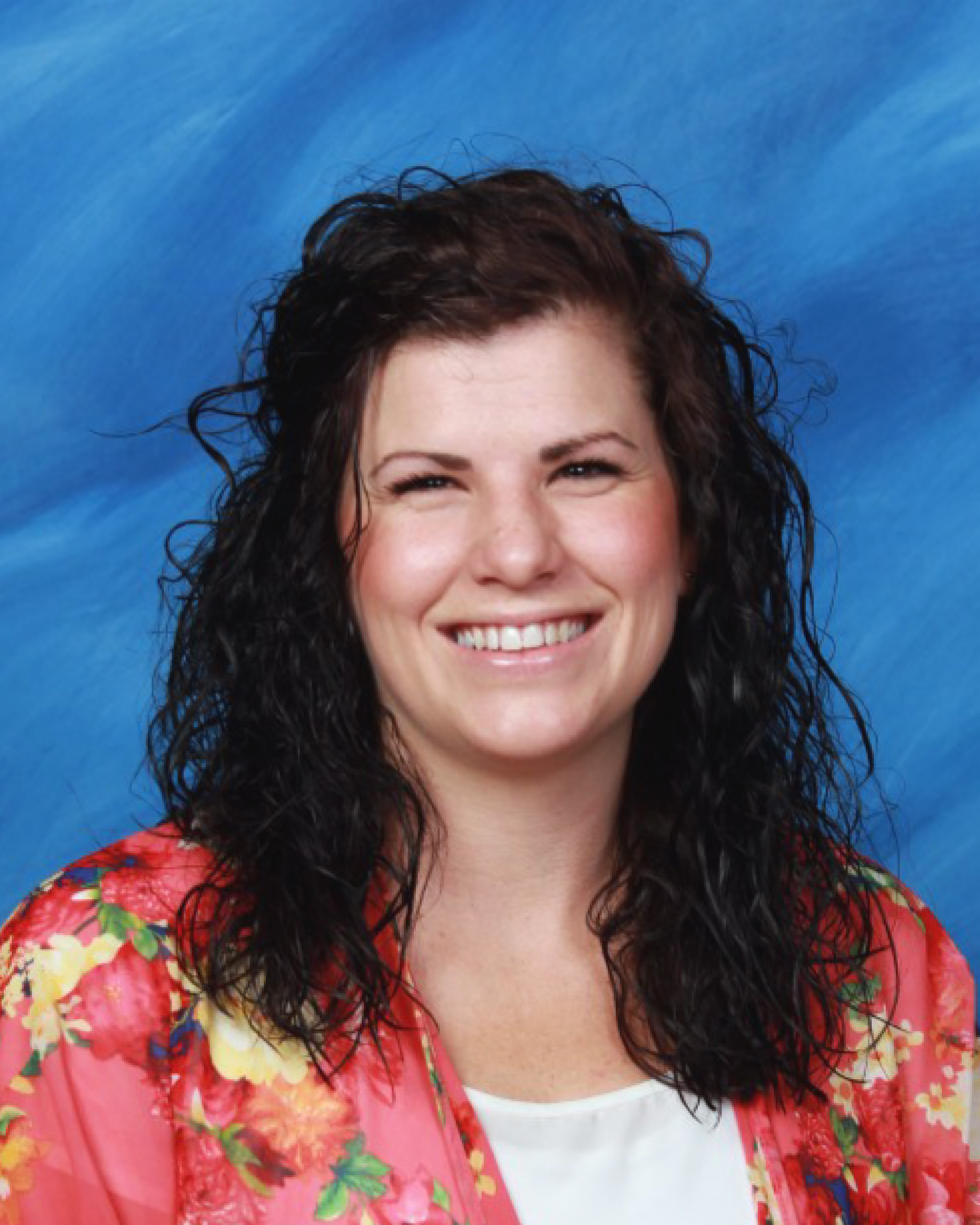 Jillian Dunham : Reading Interventionist