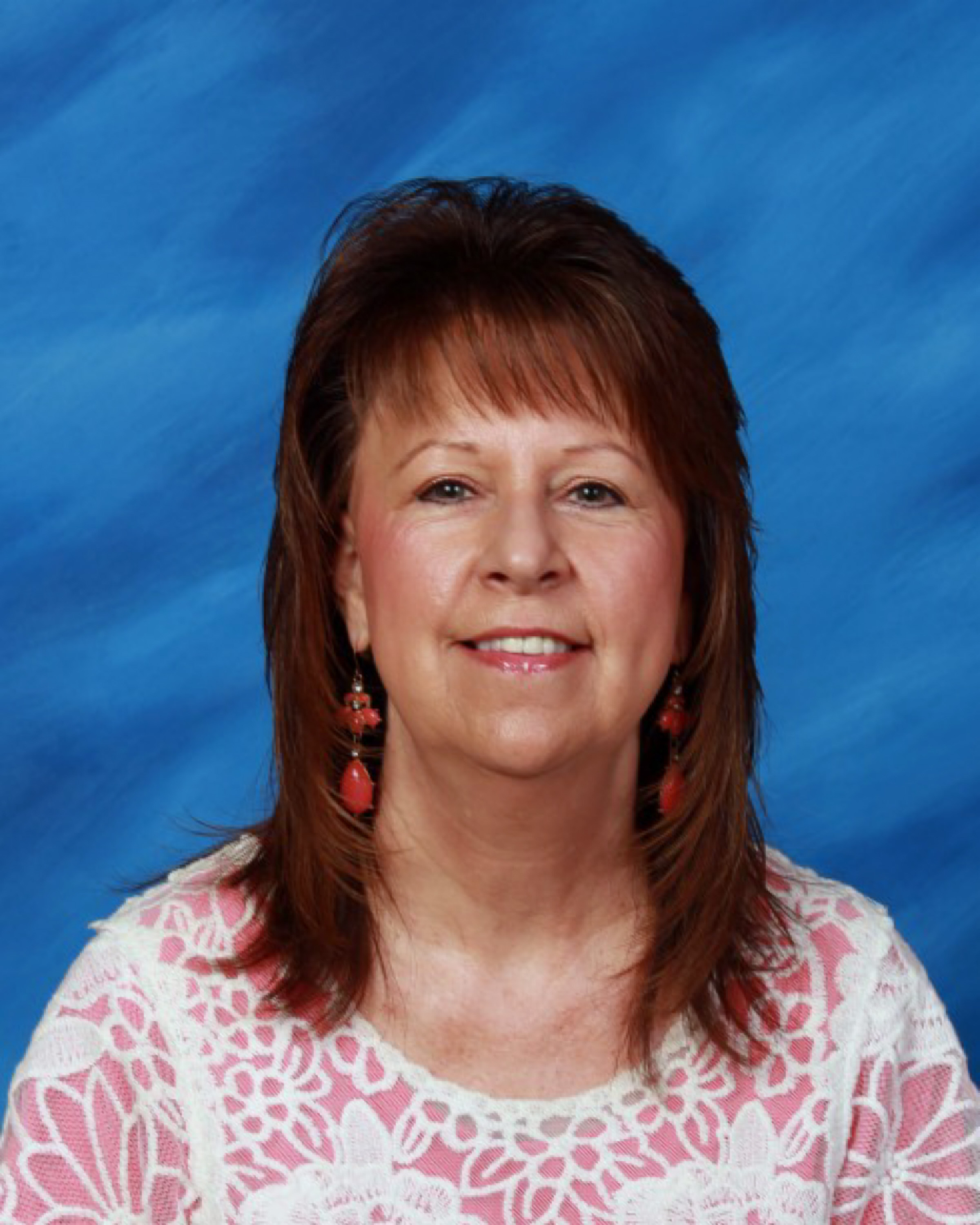 Kathie Woodfield : First Grade