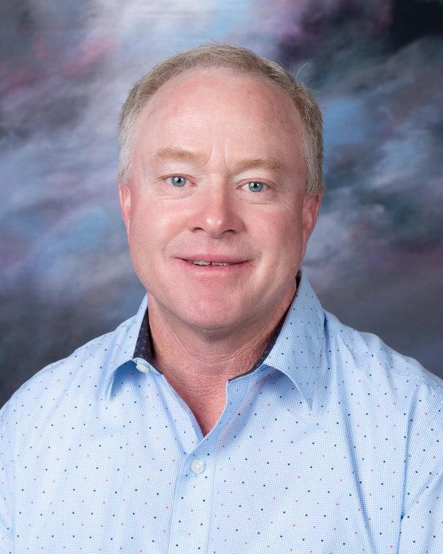 Tom Gubler : Teacher