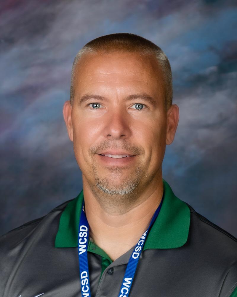Thomas Kurtz : Teacher