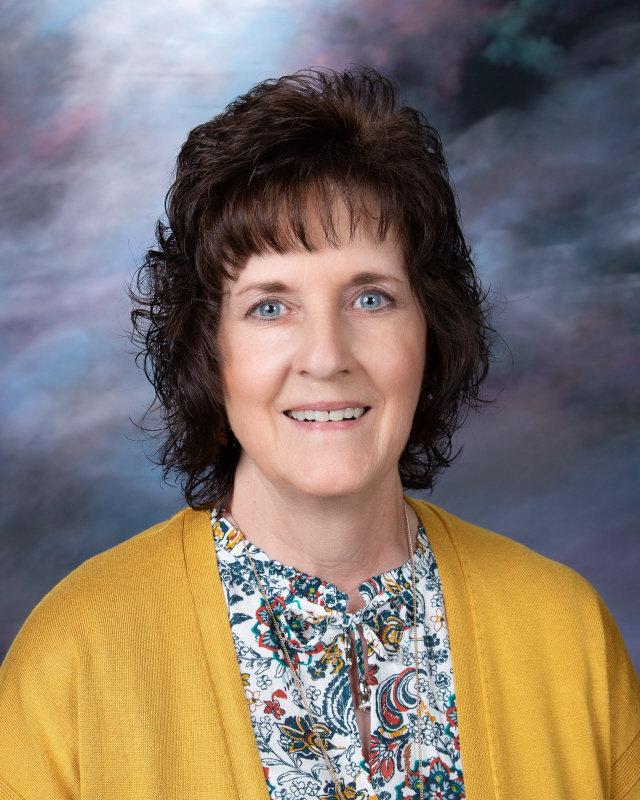 Rosemarie Swallow : Teacher
