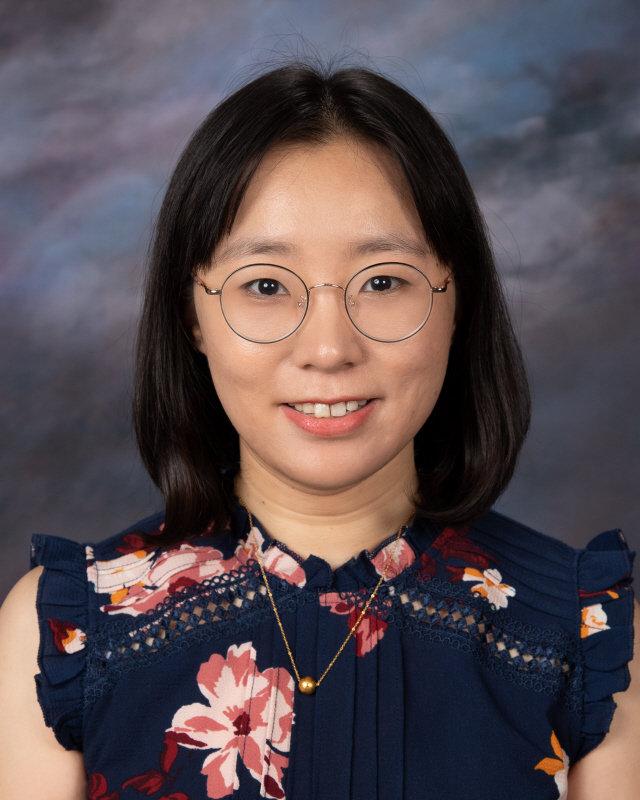 Bo Cheng : Teacher