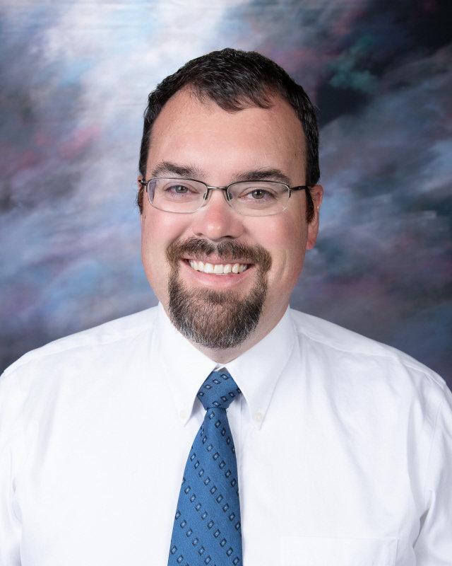 Quinten Edwards : Teacher
