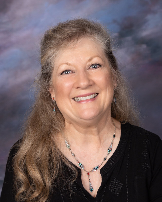 Kathryn Leany : Media Coordinator