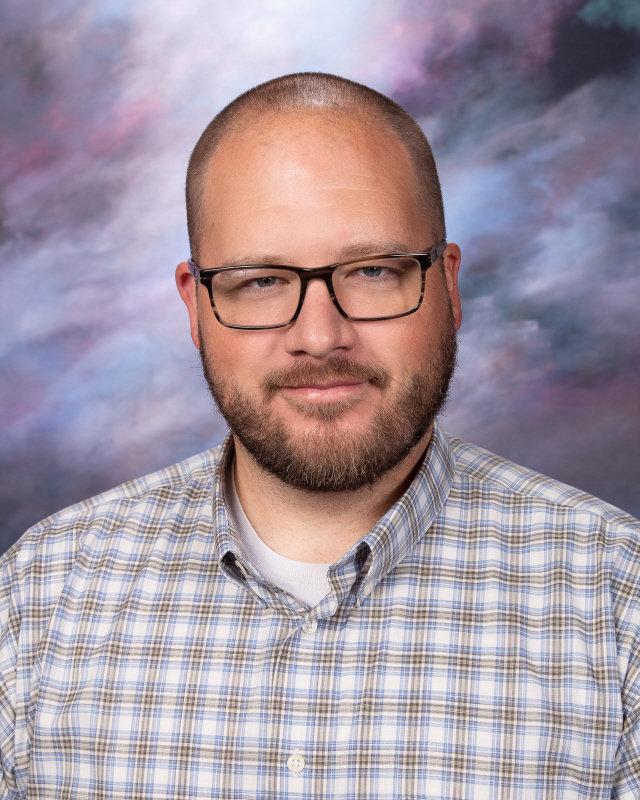 Brandon Manning : Teacher