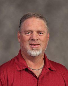 Lynn Madsen : Focus Center Teacher