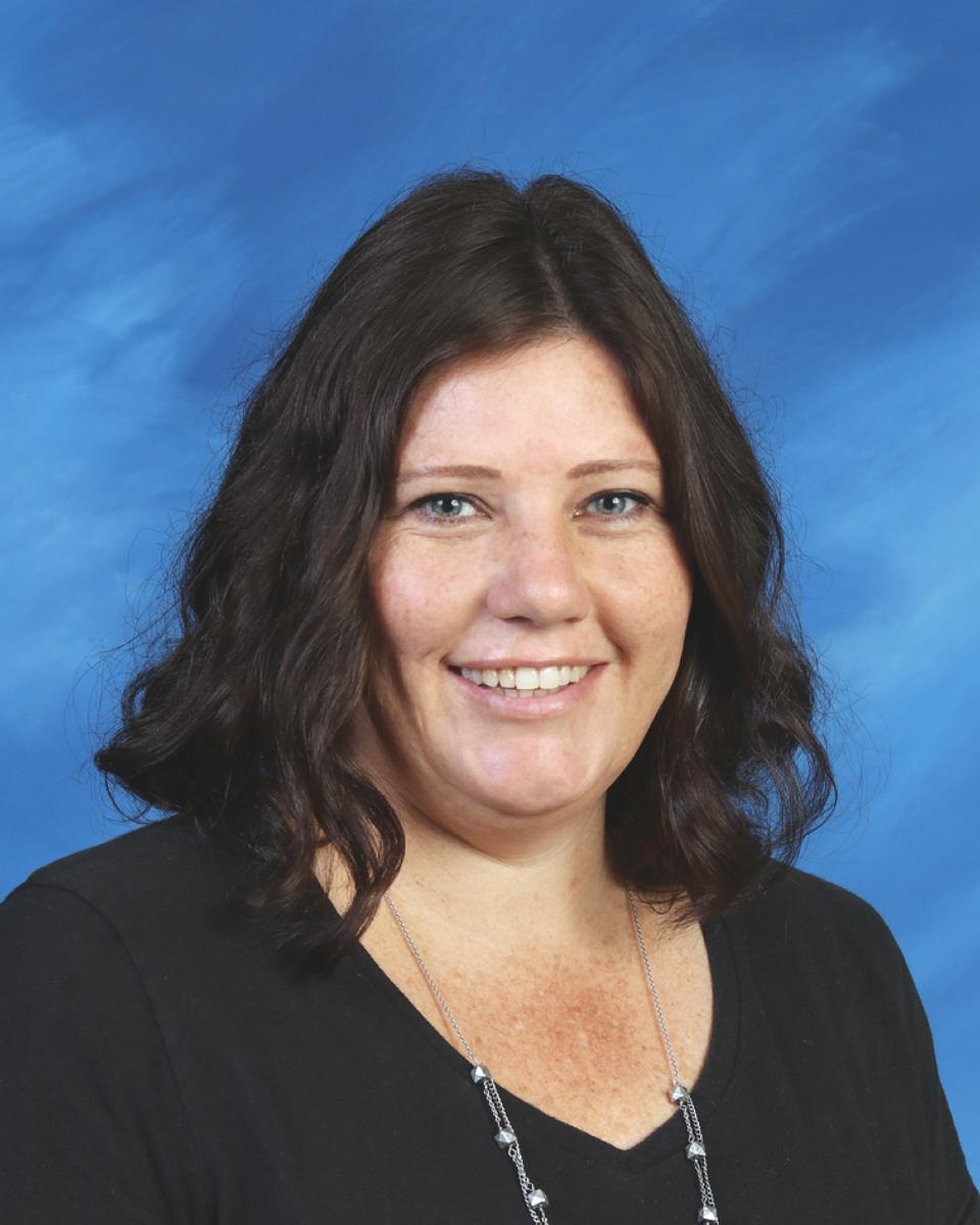 Emily Quigley : First Grade Teacher