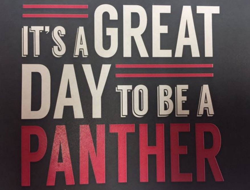 its-a-great-day-to-be-a-panther