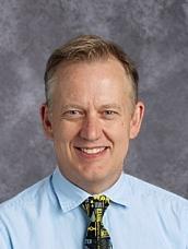 Dean Warner : Career and Technical Education (CTE)